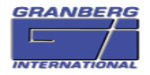 Logo Granberg