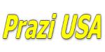 Logo Prazi USA