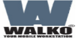 Logo Walko